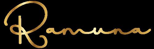 Ramuna.id-Logo
