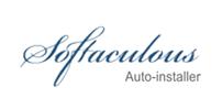 logo softaculous dalanghosting