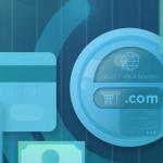 Cara Lengkap Membuat Website Dengan WordPress